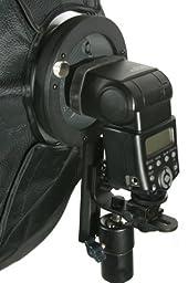 ePhoto Large Off Camera Strip Softbox Soft Box 13\