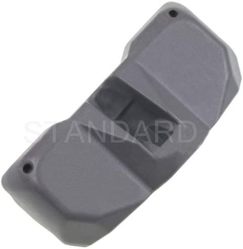 Standard Motor Products TPM3 Tire Pressure Monitor