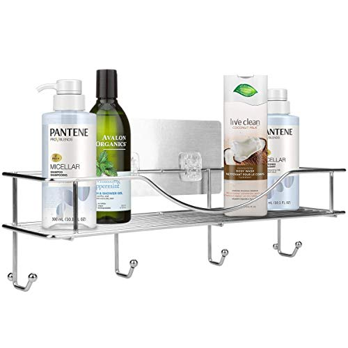 Best Bathroom Shelves