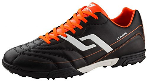 PRO TOUCH TF MEN'S ASTRO CHAUSSURES