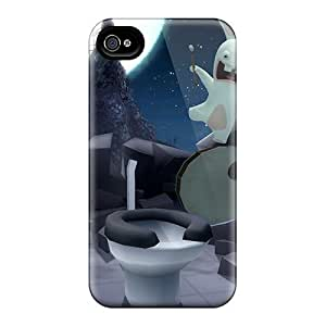 4/4s Perfect Case For Iphone - Tlp375OYRG Case Cover Skin