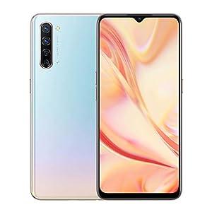 OPPO Find X2 Lite 5G 6.4″ Smartphone – Pearl White