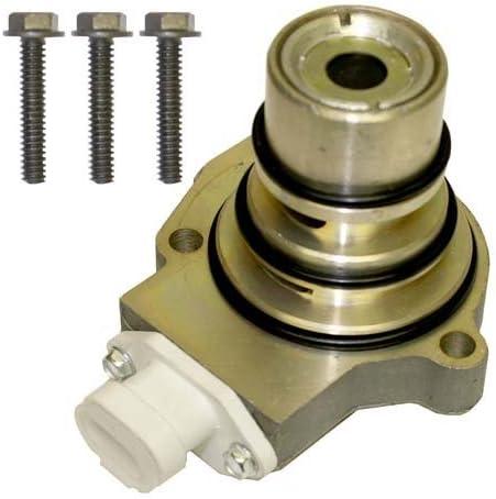 TR800405 Replaces Bendix 800405 /& 5004341 Torque AD-9 Air Dryer Purge Valve
