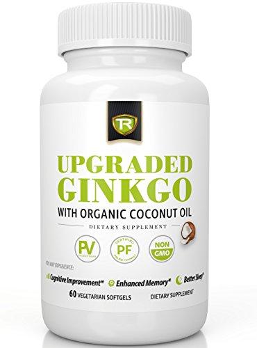 Brain strengthening supplements image 3
