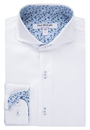 isaac-mizrahi-boys-9215-dress-shirt-white-blue-5