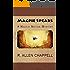Magpie Speaks: A Navajo Nation Mystery (Navajo Nation Mysteries Book 5)
