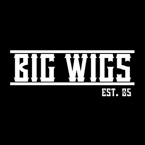 Joey Wig - 7