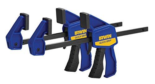 irwinquick-gripone-handed-mini-bar-clamp-2-pack-6-1964743
