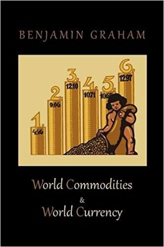 World Commodities & World Currency price comparison at Flipkart, Amazon, Crossword, Uread, Bookadda, Landmark, Homeshop18