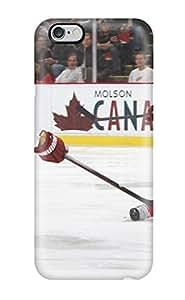 Elliot D. Stewart's Shop 6493135K746291149 phoenix coyotes hockey nhl (43) NHL Sports & Colleges fashionable iPhone 6 Plus cases