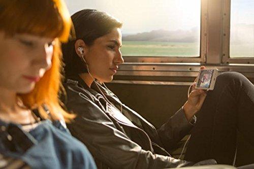 Sony Xperia Z5 Compact Unlocked Phone - Black (U.S. Warranty)