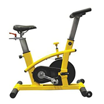 X5 Kids Exercise Bike