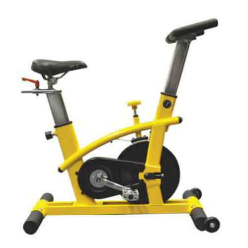 X5 Kids Exercise Bike Child Exercise Bike Sports