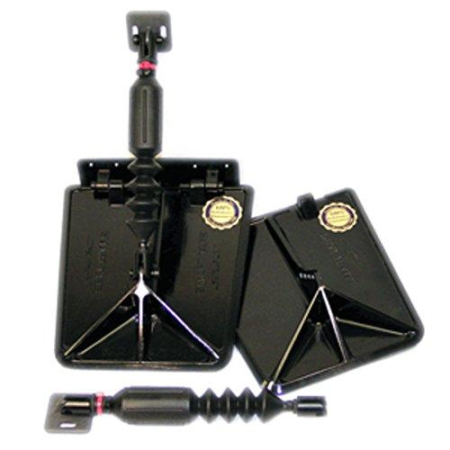 Nauticus SX9510-80 Smart Tab SX Series Trim Tabs