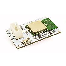 Linker ZigBee Gateway Module