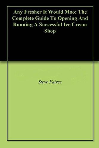 ice cream business - 9