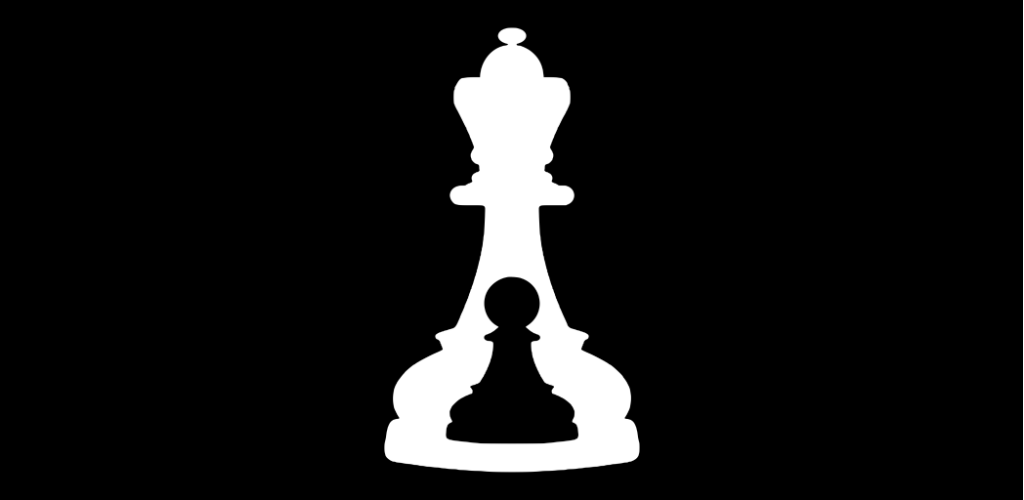 Buenos New Chess (Free): Amazon.es: Appstore para Android