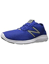 New Balance Men's Vazee Coast v2 Running Shoe