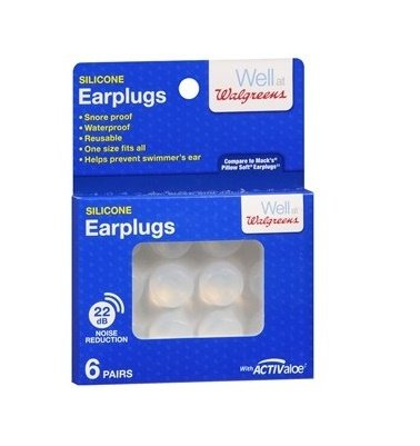 walgreens-soft-silicone-ear-plugs-6-pr