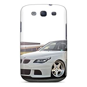 S3 Perfect Case For Galaxy - UxD2538hwAi Case Cover Skin