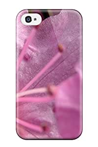 TwUbnrf24268ODlsO Case Cover For Iphone 4/4s/ Awesome Phone Case