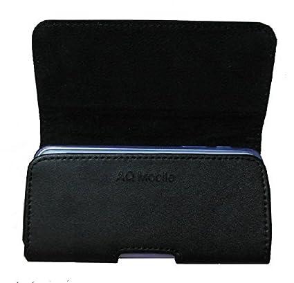 LOBFE160256 Rosso Lomogo Flip Cover Xiaomi Redmi 7A Custodia Portafoglio a Libro Pelle Porta Carte Chiusura Magnetica Antiurto Leather Wallet Case per Xiaomi Redmi7A