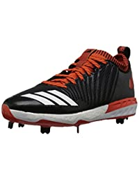 adidas Men's Boost Icon 3 Baseball Shoes