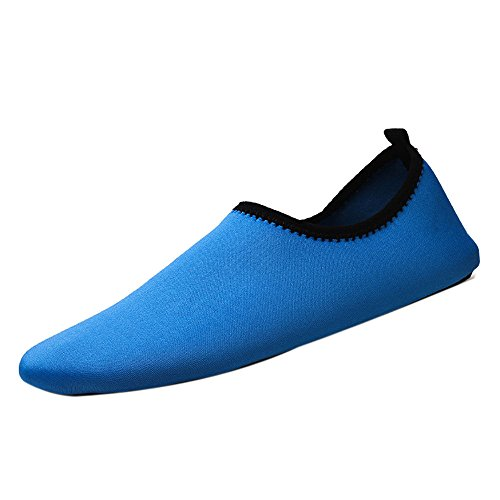 Turtleneck Dry Web - HAPPIShare Women Men Water Shoes Quick-Dry Non-Slip Barefoot Aqua Shoes for Beach Swim Surf Diving Fishing Yoga Jogging