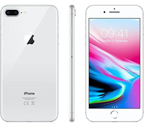 iPhone-8-Plus-White