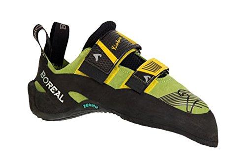 Boreal Kintaro–Scarpe da arrampicata
