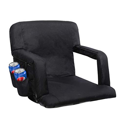 KingSo Stadium Seat for Bleachers 20