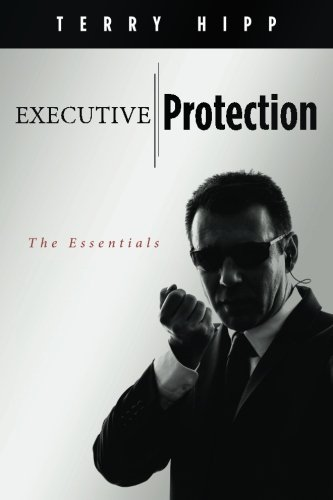 executive-protection-the-essentials