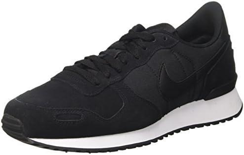 the best attitude a205a 618a9 Nike Air Vortex Leather 918206-001 Zapatillas para Hombre, Negro, 10US, 28  MEX Amazon.com.mx Ropa, Zapatos y Accesorios