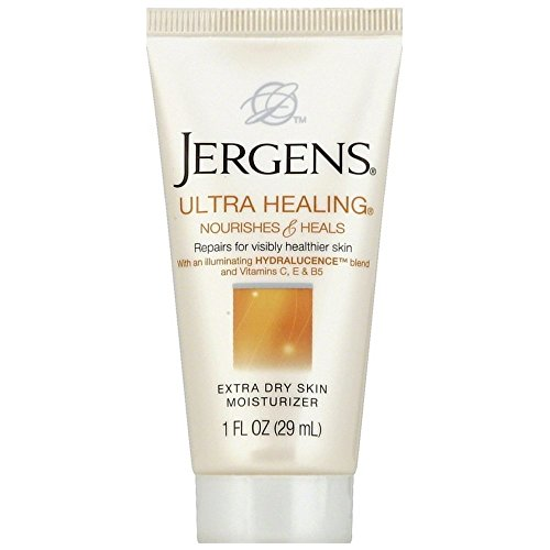 jergens-body-lotion-trial-size-1-oz