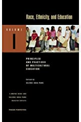 Race, Ethnicity, and Education [4 Volumes] (Praeger Perspectives) by Robert T. Jimenez (2006-06-30) Hardcover