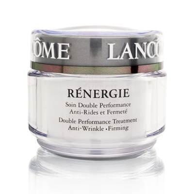 Lancome Renergie Double Performance Treatment Cream - 1.7 oz ()