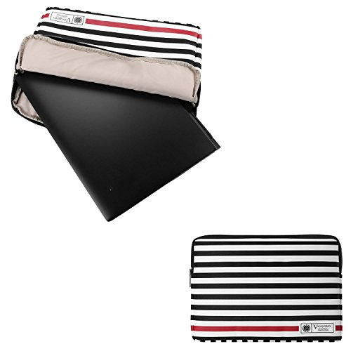 Universal Notebook Sleeve Bag Laptop Pouch Carrying Case Cover 14