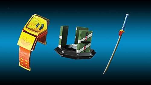 Xbox One S 1tb Roblox Xbox One Amazon Co Uk Pc Video Games