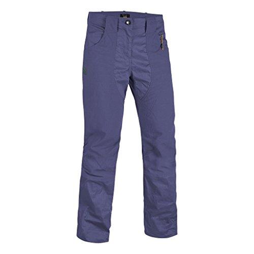SALEWA Wanderhose Hubella 2.0 Co W Pants - Pantalones para mujer morado