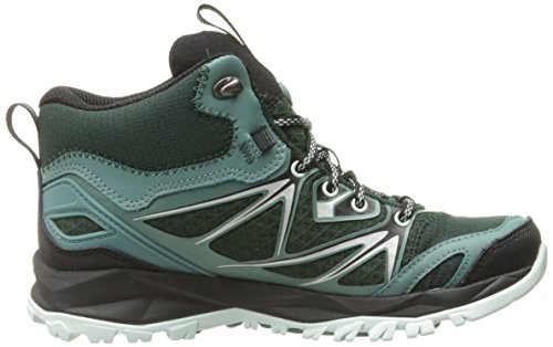 Merrell Capra Bolt Mid Wtpf Hiking Boot Pine Grove cheap affordable outlet comfortable cheap footlocker finishline jNEypEcce