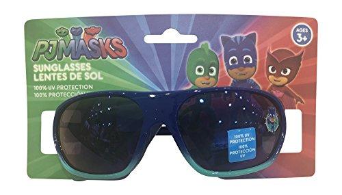 PJ Masks Connor Catboy Boys Sunglasses