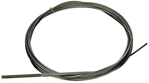 Feeney CR-6315-PKG Cable Rail Assemblies for Wood, 1/8