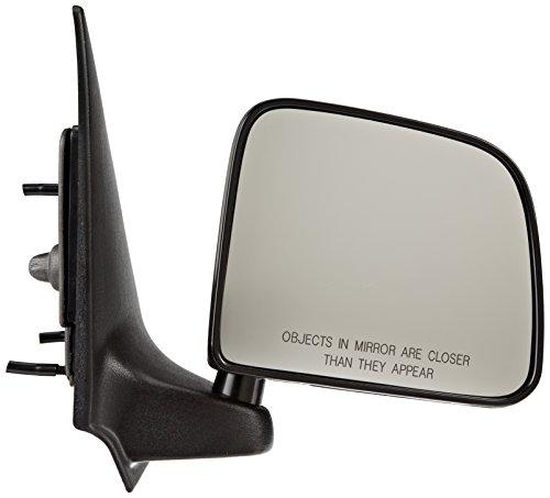 ford ranger side mirror - 9