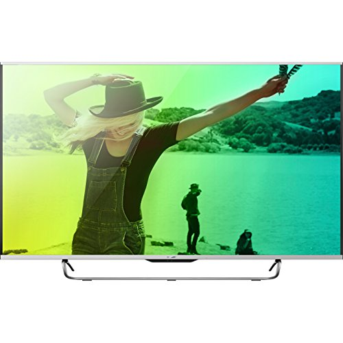 "Sharp Aquos N7100 70"" Class 4K Ultra WiFi Smart LED HDTV"