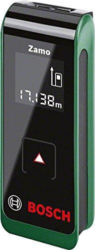 Telémetro Bosch Zamo