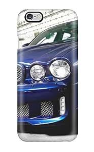 Iphone High Quality Tpu Case/ 2007 Wald Jaguar Xj X350 RoxczEX464RnYkb Case Cover For Iphone 6 Plus