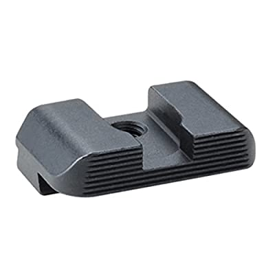 Ultimate Arms Gear GL-405L Glock Serrated Notch Pro REAR Sight from Ultimate Arms Gear