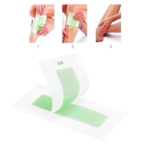 10pcs-leg-body-hair-removal-depilatory-paper-double-side-aloe-wax-strips-epilator-hair-remover-for-l