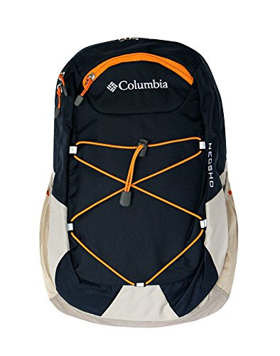 Columbia Sportswear Neosho DayPack backpack