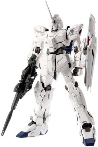 MGEX Master Grade Unicorn Gundam ver.Ka 1//100 model kit Bandai